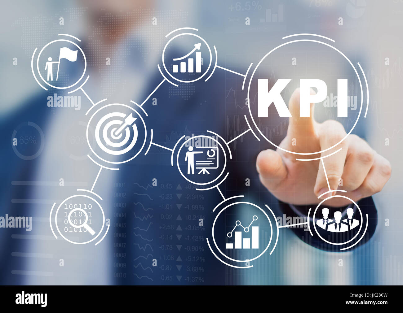the use of key performance indicators Enter now and discover the product management kpis to use and ensure you build the most efficient team to  while the key performance indicators vary from .