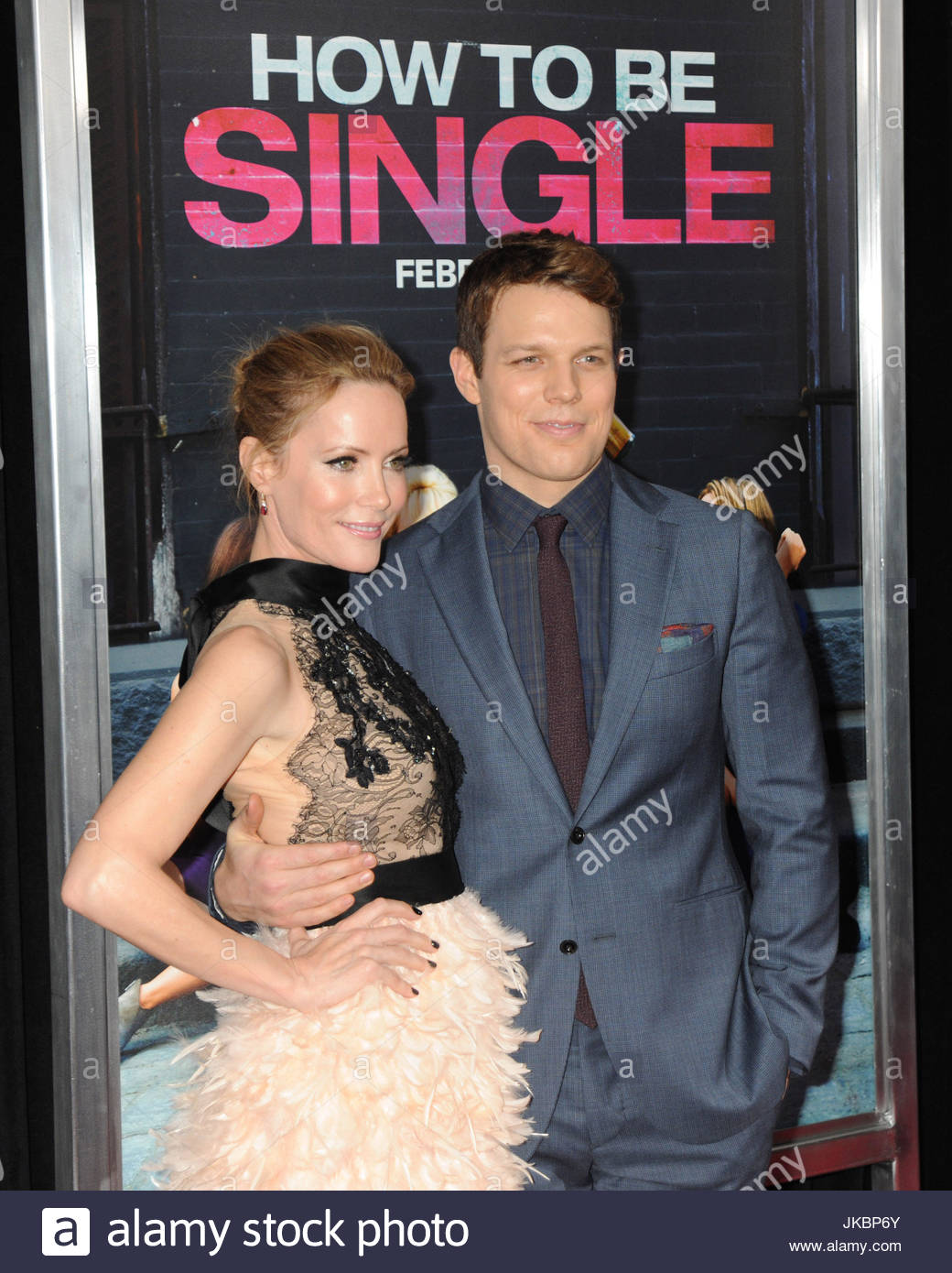 Leslie mann and jake lacy the cast arrives on the red carpet for leslie mann and jake lacy the cast arrives on the red carpet for the world premiere of their new film how to be single held at the nyu skirball center ccuart Choice Image