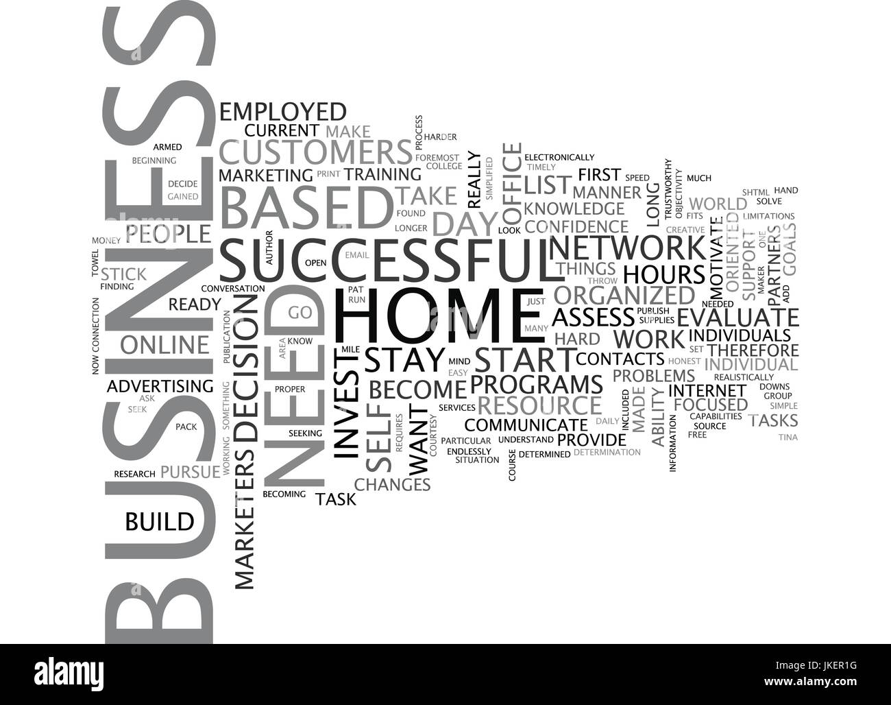 Magnificent Home Based Business Advertising Ensign - Home Decorating ...