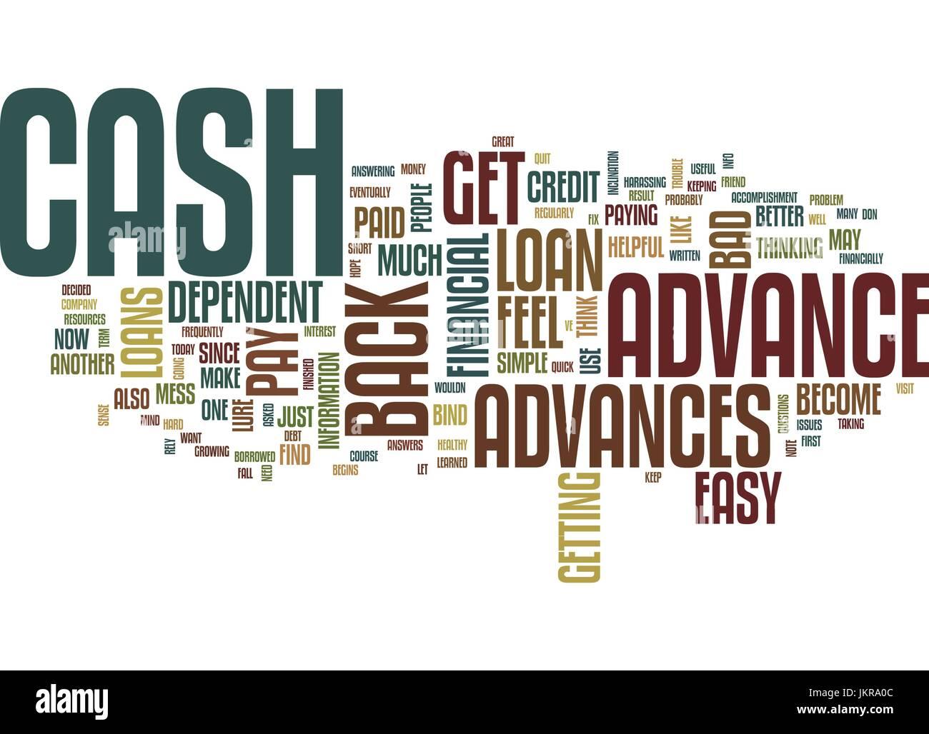 Eastwest bank cash advance interest photo 1