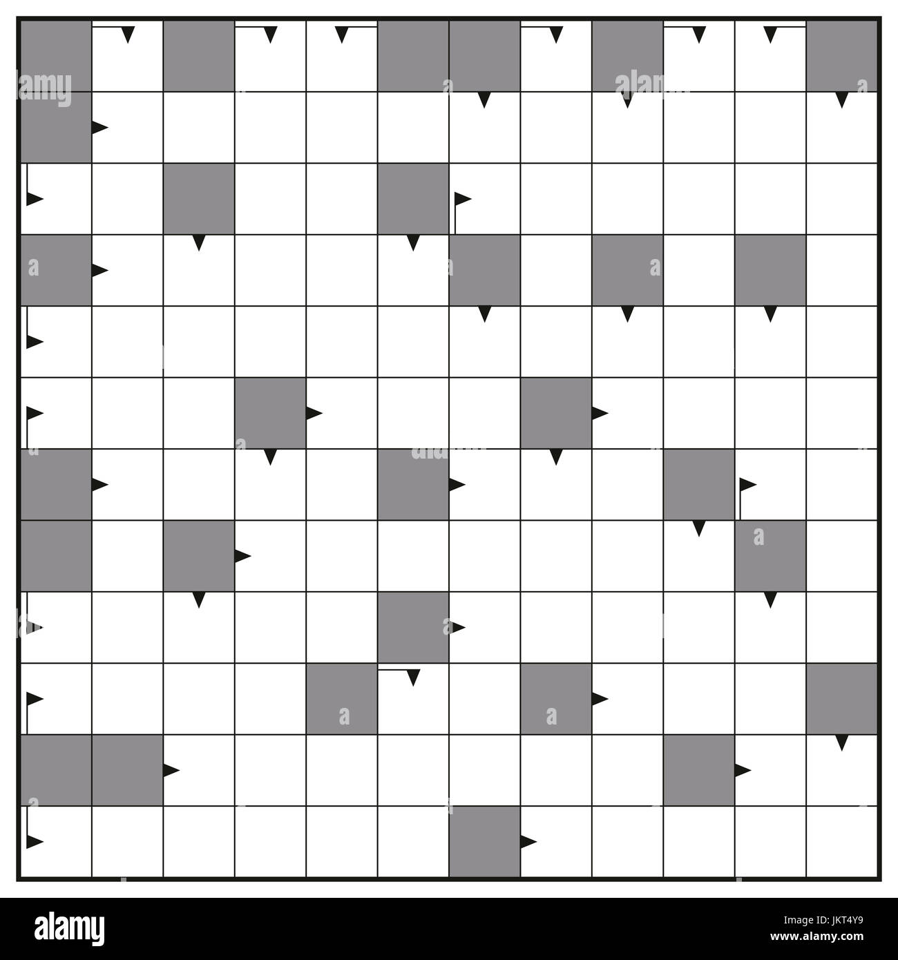Apa crossword puzzle