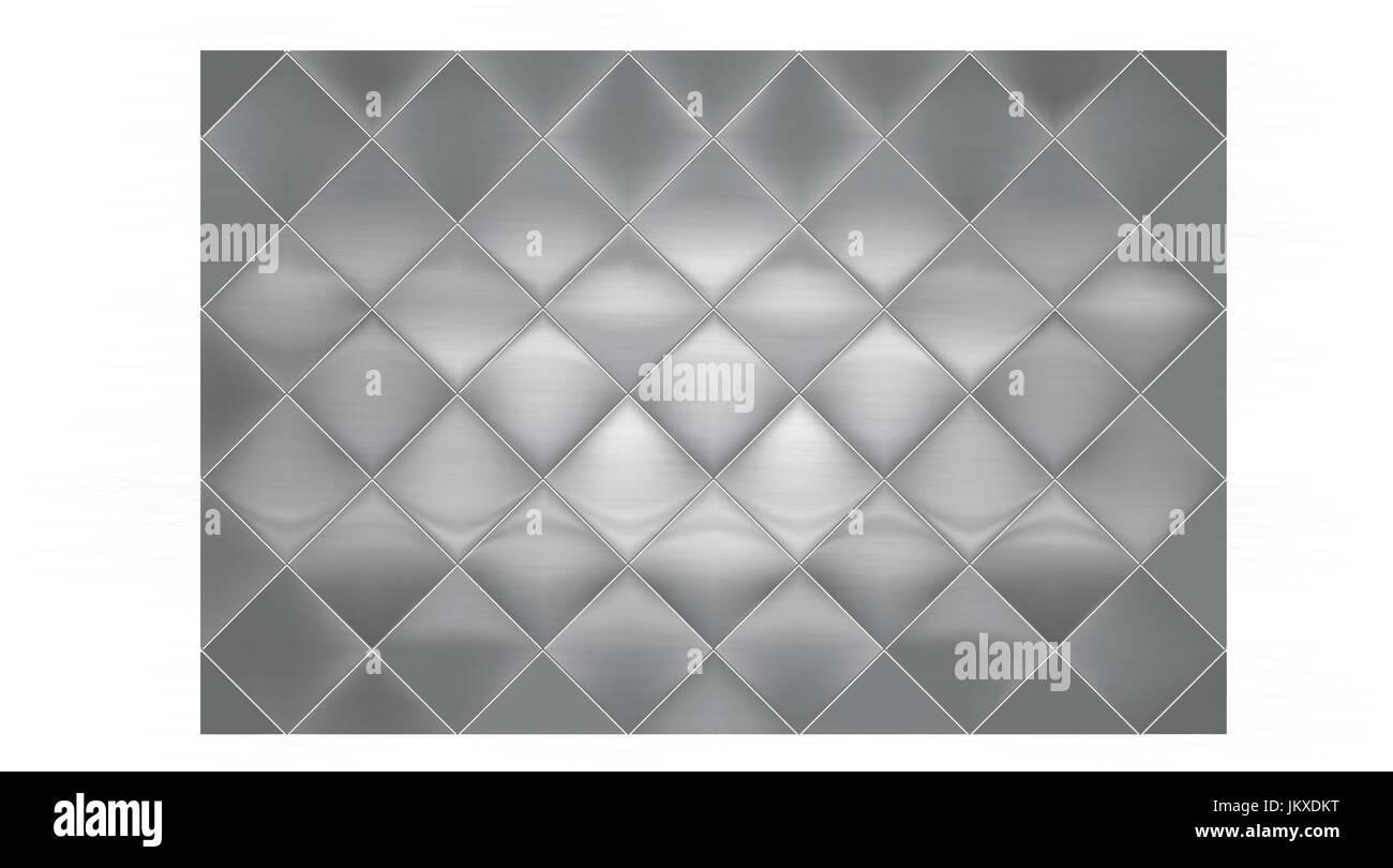 Generous 16X16 Ceiling Tiles Tiny 2 Inch Ceramic Tile Regular 2 X 6 Glass Subway Tile 3X6 Marble Subway Tile Youthful 4 Ceramic Tile Coloured8X8 Ceramic Tile Diamond Tile Stainless Steel Sheet Wall, Floor, Plate, Aluminum ..