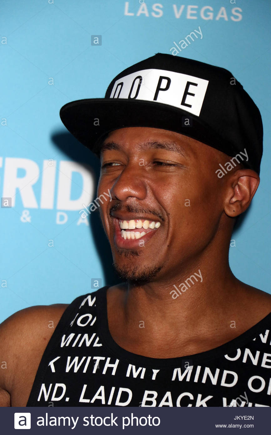 multi faceted entertainer and americas got talent host nick cannon spins at palms pool dayclub inside palms hotel casino in las vegas nv on september - Multi Hotel 2015