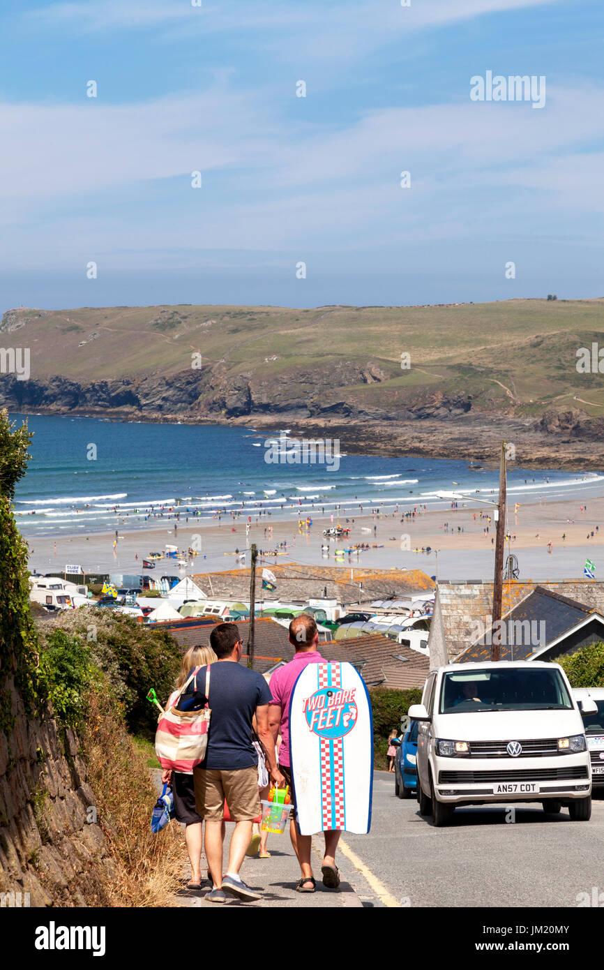 Mark richardson stock photos mark richardson stock for Assago beach forum