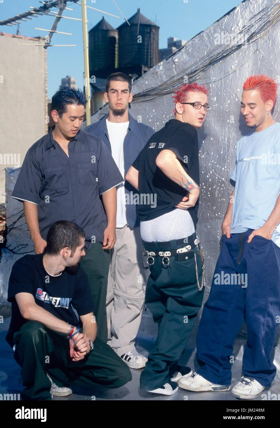 Image Result For Linkin Park Th