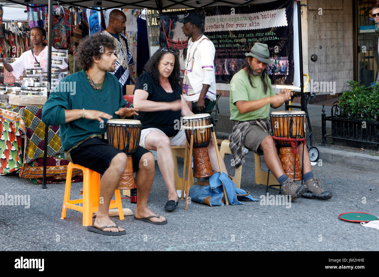 people-playing-west-african-djembe-or-je