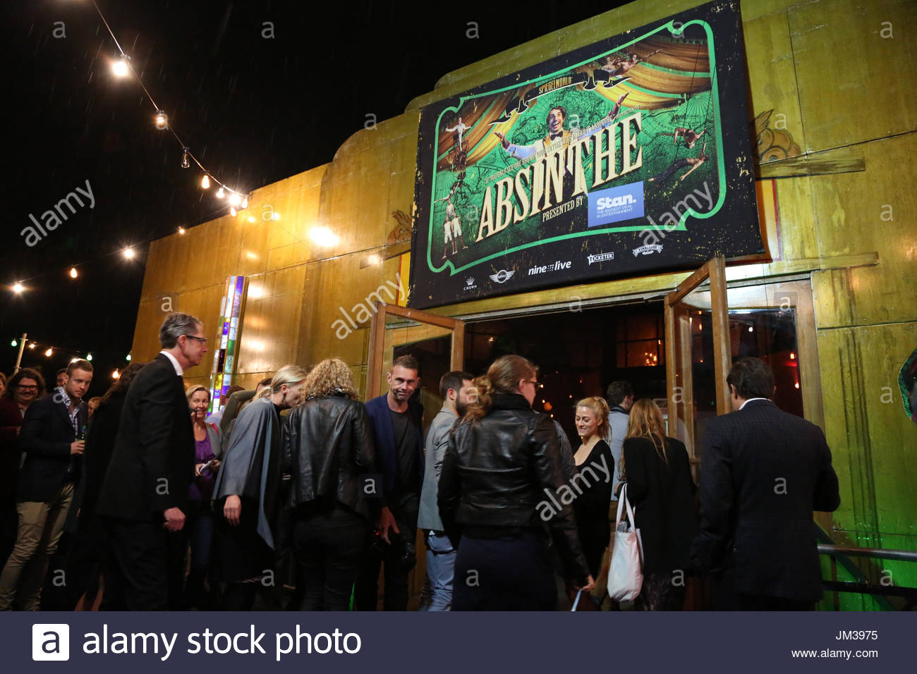Absinthe spiegeltent. The Smash-hit Las Vegas show Absinthe by Spiegelworld an & Absinthe spiegeltent. The Smash-hit Las Vegas show Absinthe by ...