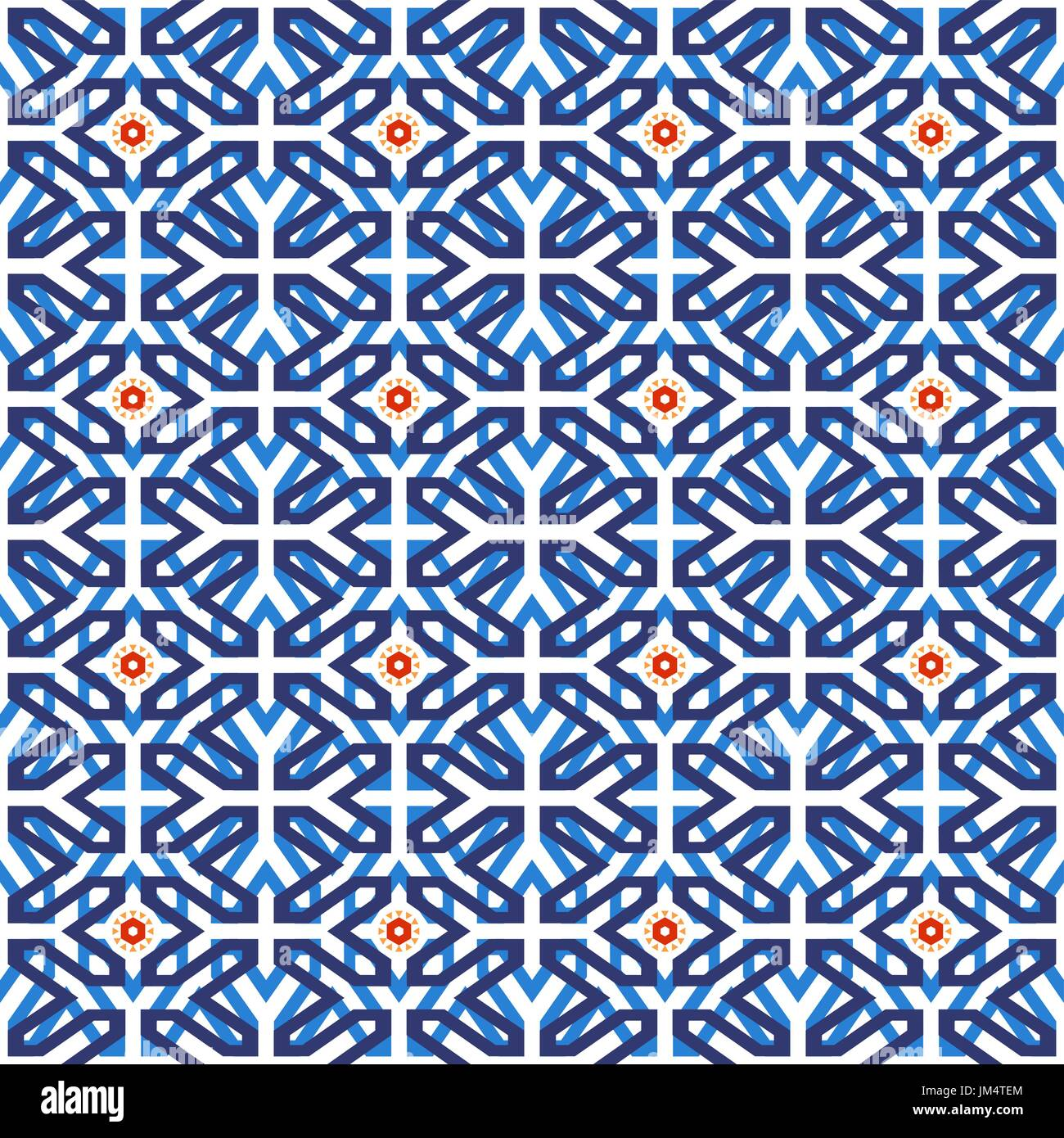 Lovely 16X32 Ceiling Tiles Tall 18 Inch Floor Tile Round 18 X 18 Ceramic Tile 20 X 20 Floor Tile Patterns Youthful 24 X 24 Ceiling Tiles White3 X 12 Subway Tile Traditional Arabic Ceramic Mosaic Tile Seamless Pattern Based On ..
