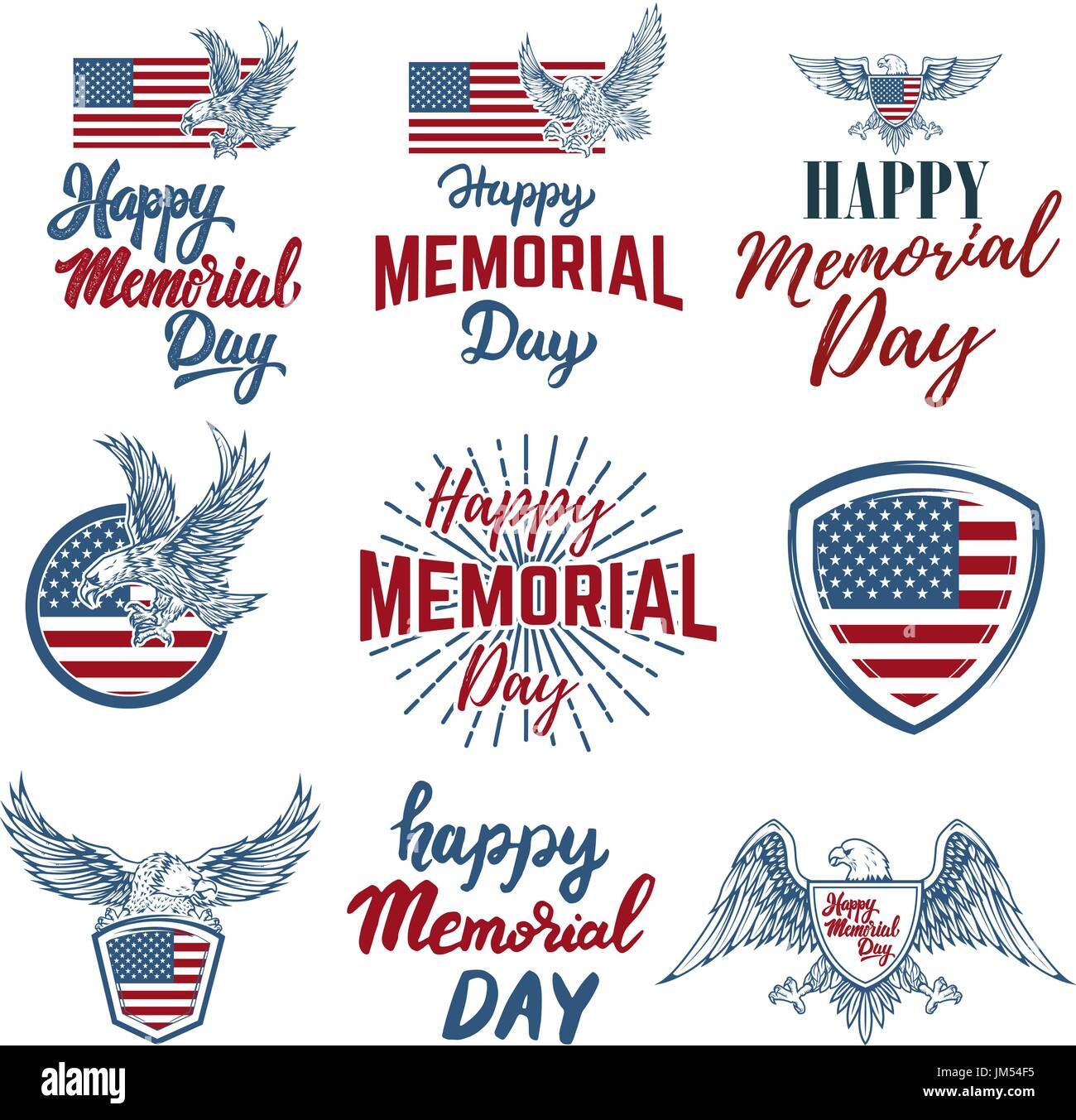 Memorial Day Food Label/Tags Free-download | !! Top Bloggers To ...