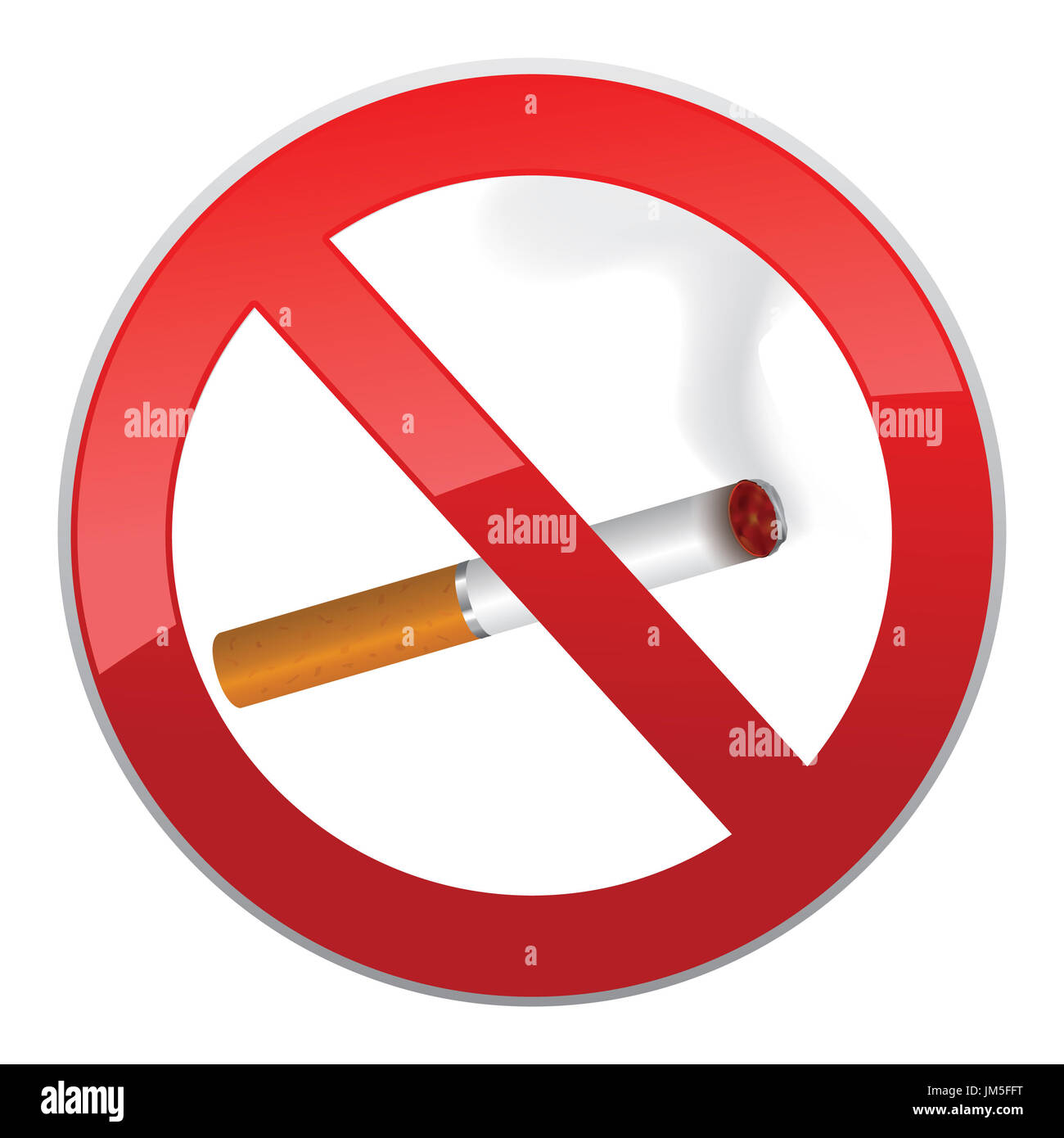 No smoking symbol inscription of cigarettes on pure background no smoking symbol inscription of cigarettes on pure background buycottarizona Images