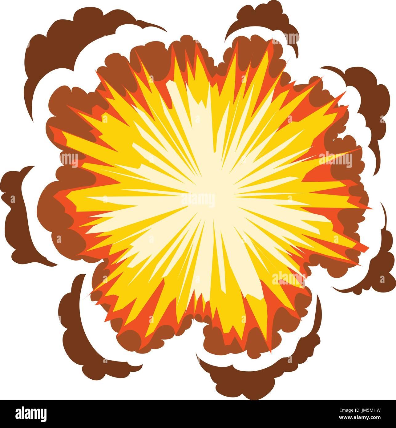 ground explosion stock photos  u0026 ground explosion stock images