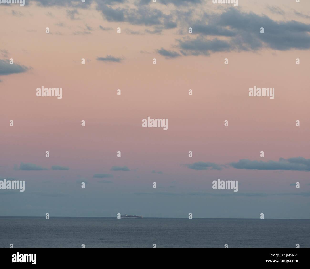 skyline sky skies digital overlay stock photo 150103997 alamy