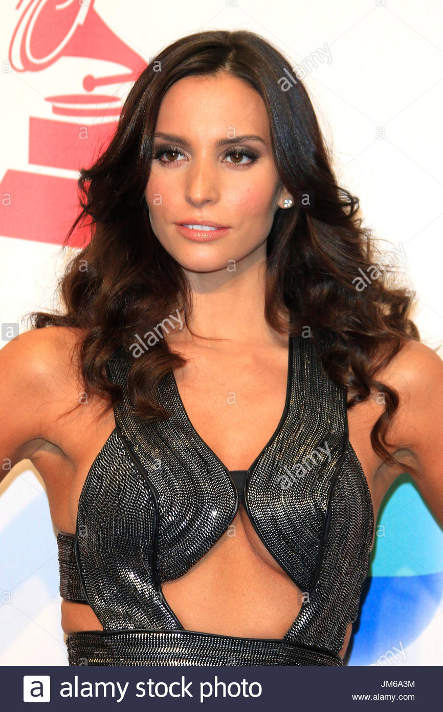 Celebrites Genesis Rodriguez nude photos 2019