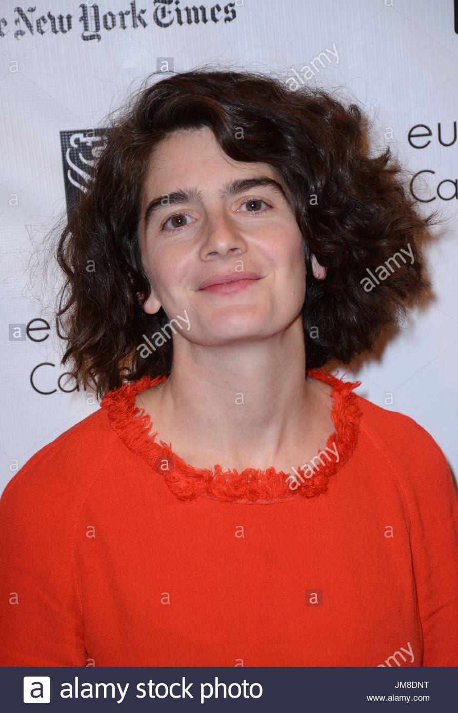 Gaby Hoffmann nude (15 photo), Is a cute Topless, YouTube, cameltoe 2017