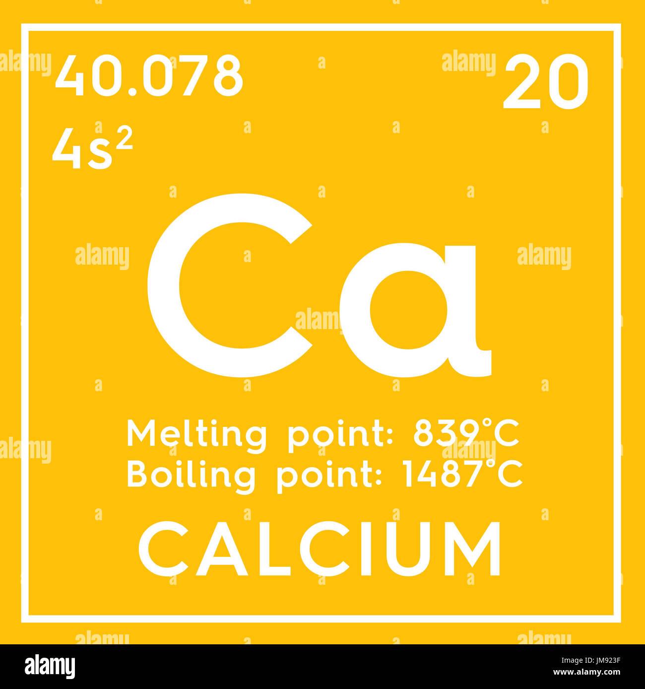Calcium alkaline earth metals chemical element of mendeleevs calcium alkaline earth metals chemical element of mendeleevs periodic table calcium in square buycottarizona