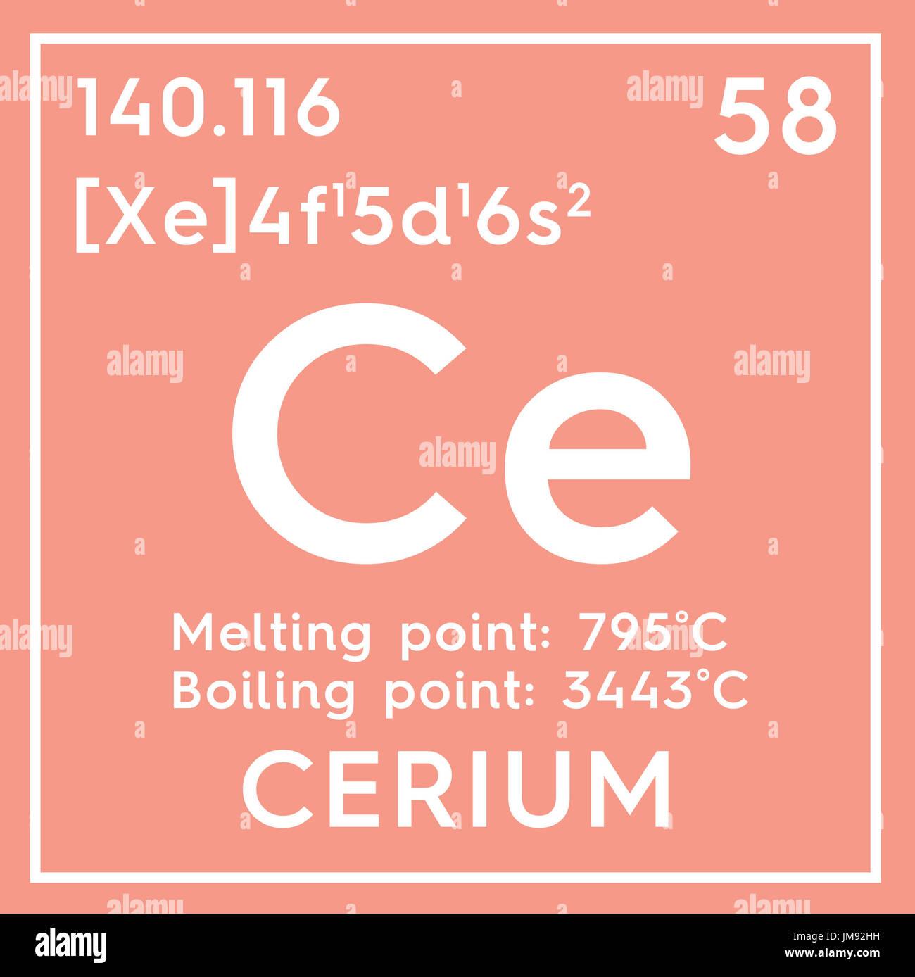 Ce element periodic table gallery periodic table images periodic table ce images periodic table images ce element periodic table images periodic table images cerium gamestrikefo Gallery