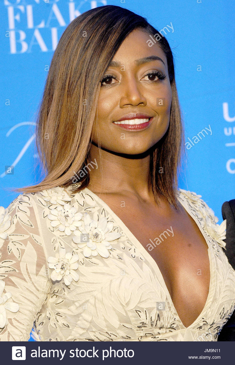 Patina Miller nude (91 photos), Pussy, Sideboobs, Feet, panties 2006