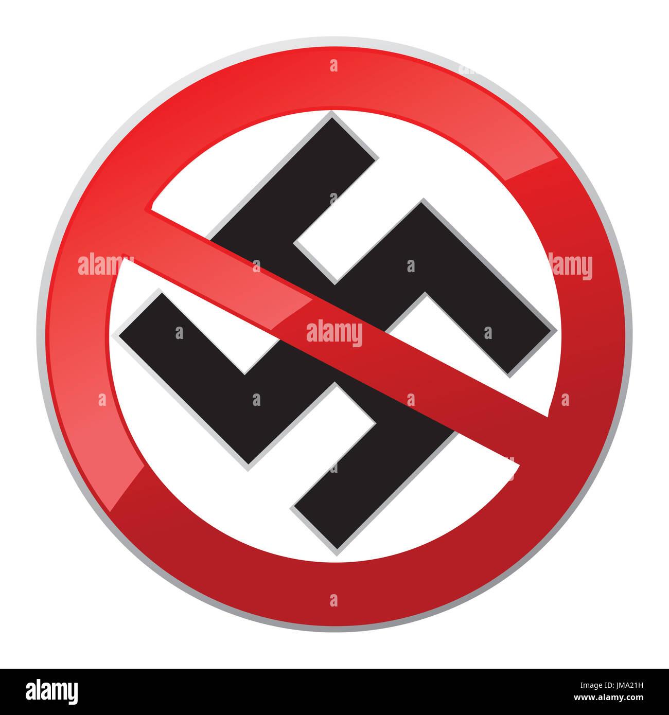 swastika nazi symbol cross stock photos amp swastika nazi