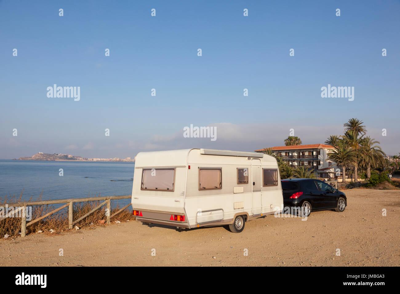 People Carrier Car Hire Majorca