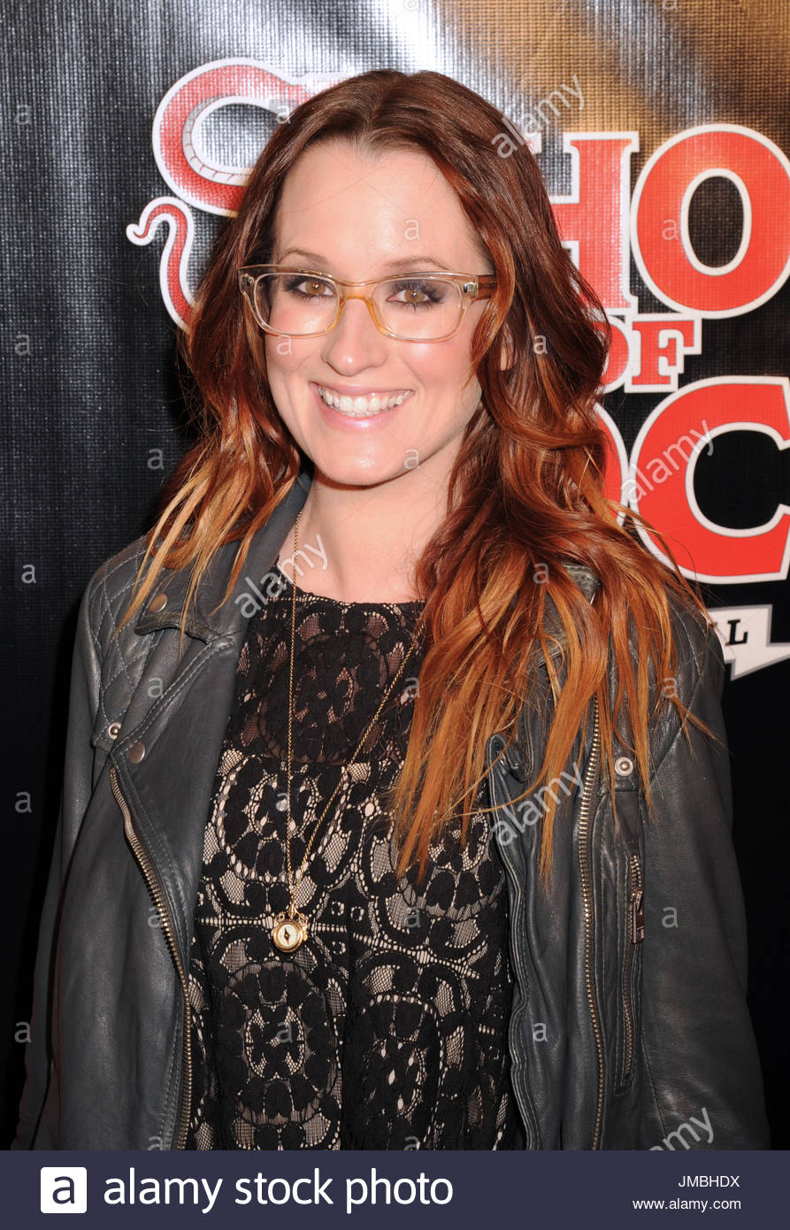 ingrid michaelson celebrities attend the