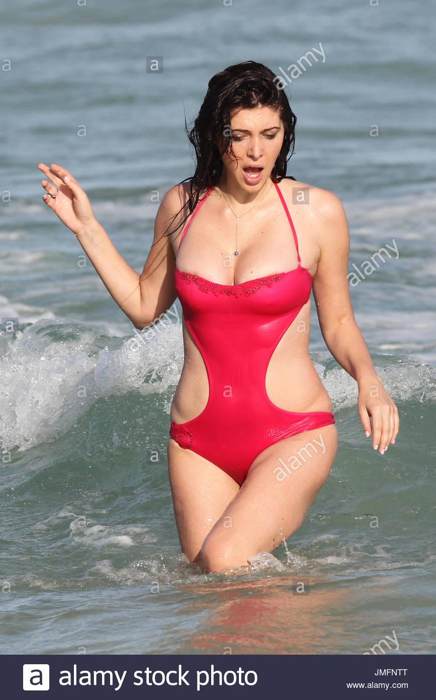 Bikini Brittny Gastineau nudes (47 photo), Topless, Paparazzi, Feet, bra 2006