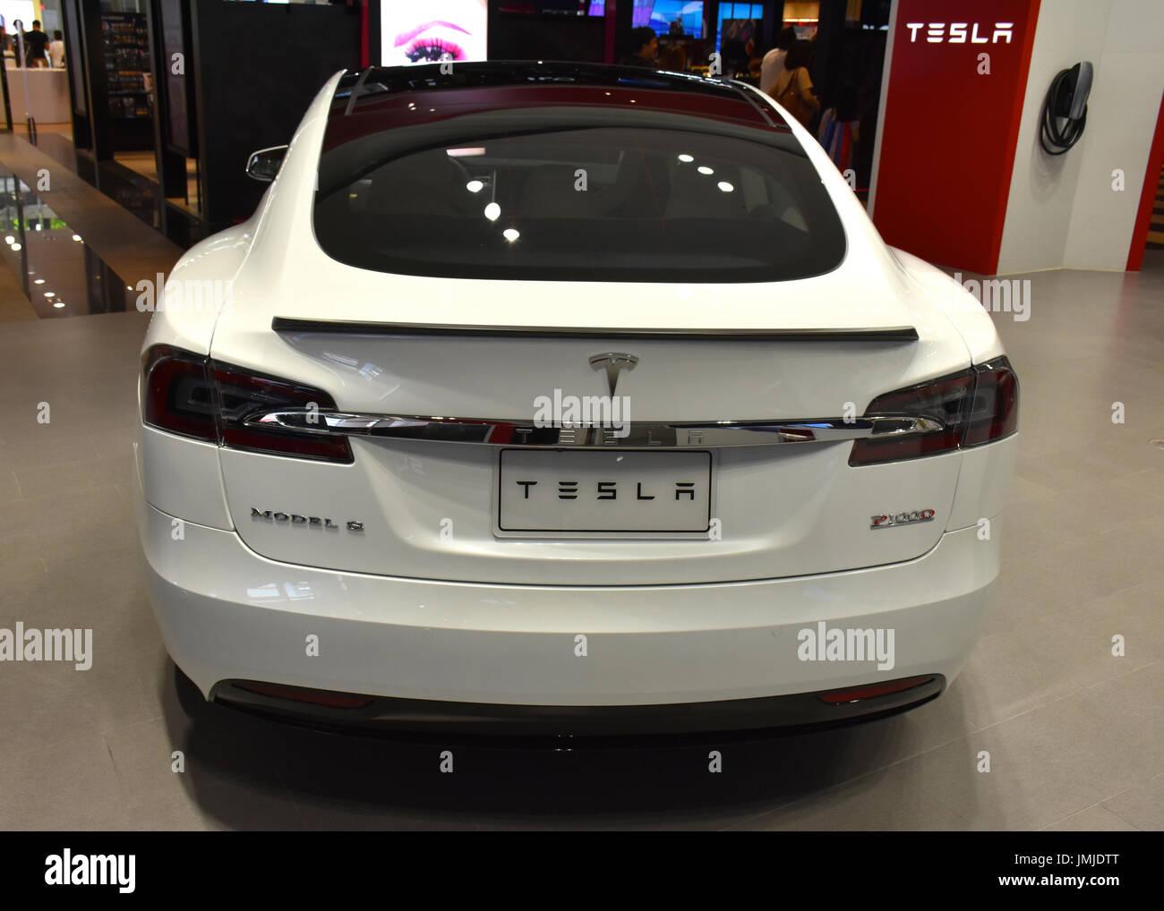 Tesla The Band Stock Photos Tesla The Band Stock Images Alamy # Tefla Muebles Sl
