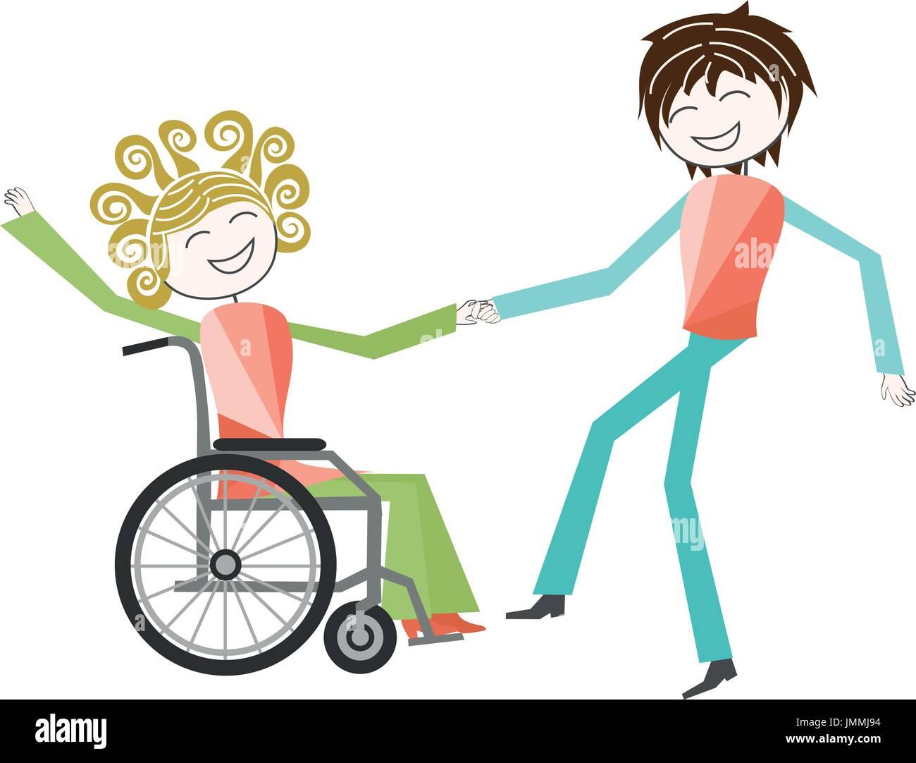 a disabled person in a wheelchair ekenasfiber johnhenriksson se u2022 rh ekenasfiber johnhenriksson se