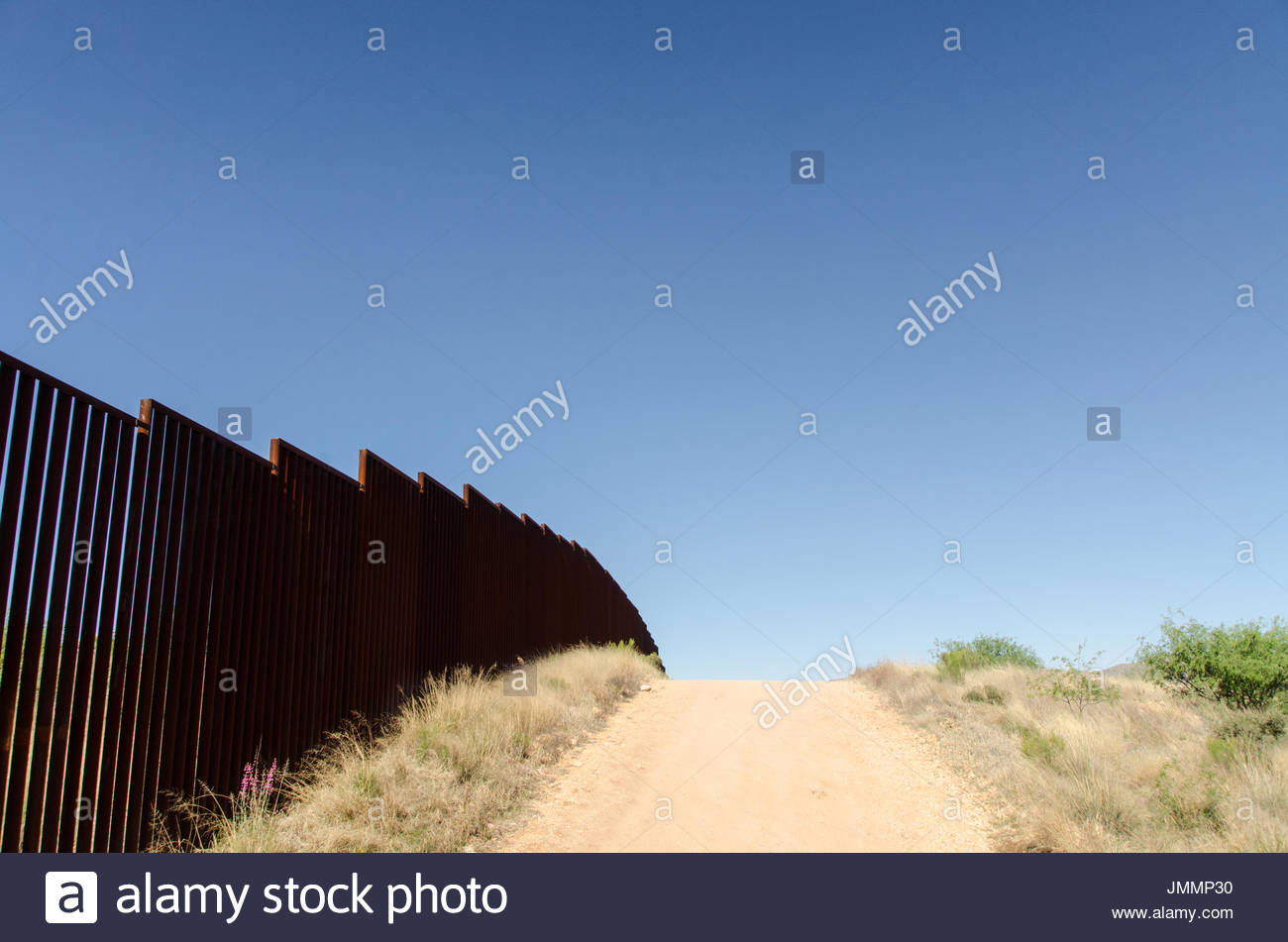 the united states mexico border timeline How mexican immigration to the us of immigrants from mexico into the united states during the 19th from the us-side of the us-mexico border in.