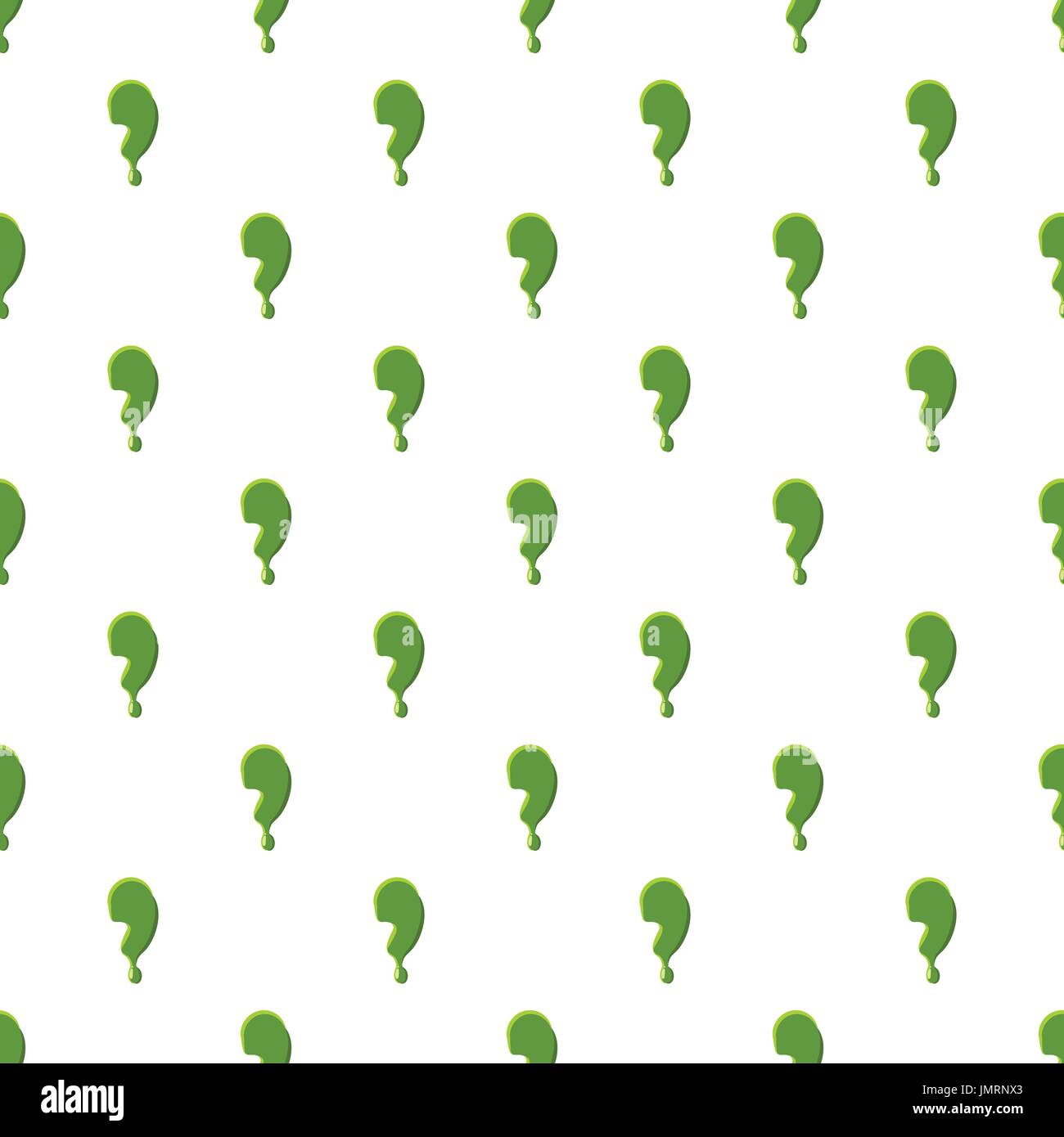 Punctuation mark comma from latin alphabet with numbers and punctuation mark comma from latin alphabet with numbers and symbols made of green slime font can be used for halloween design and other purposes buycottarizona Choice Image