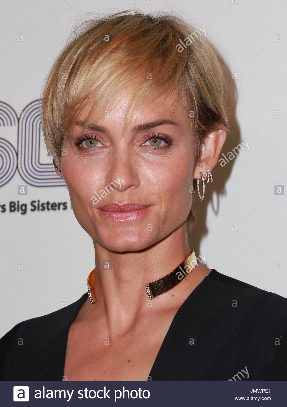Cleavage Amber Valletta nudes (15 photos), Pussy, Leaked, Instagram, braless 2017