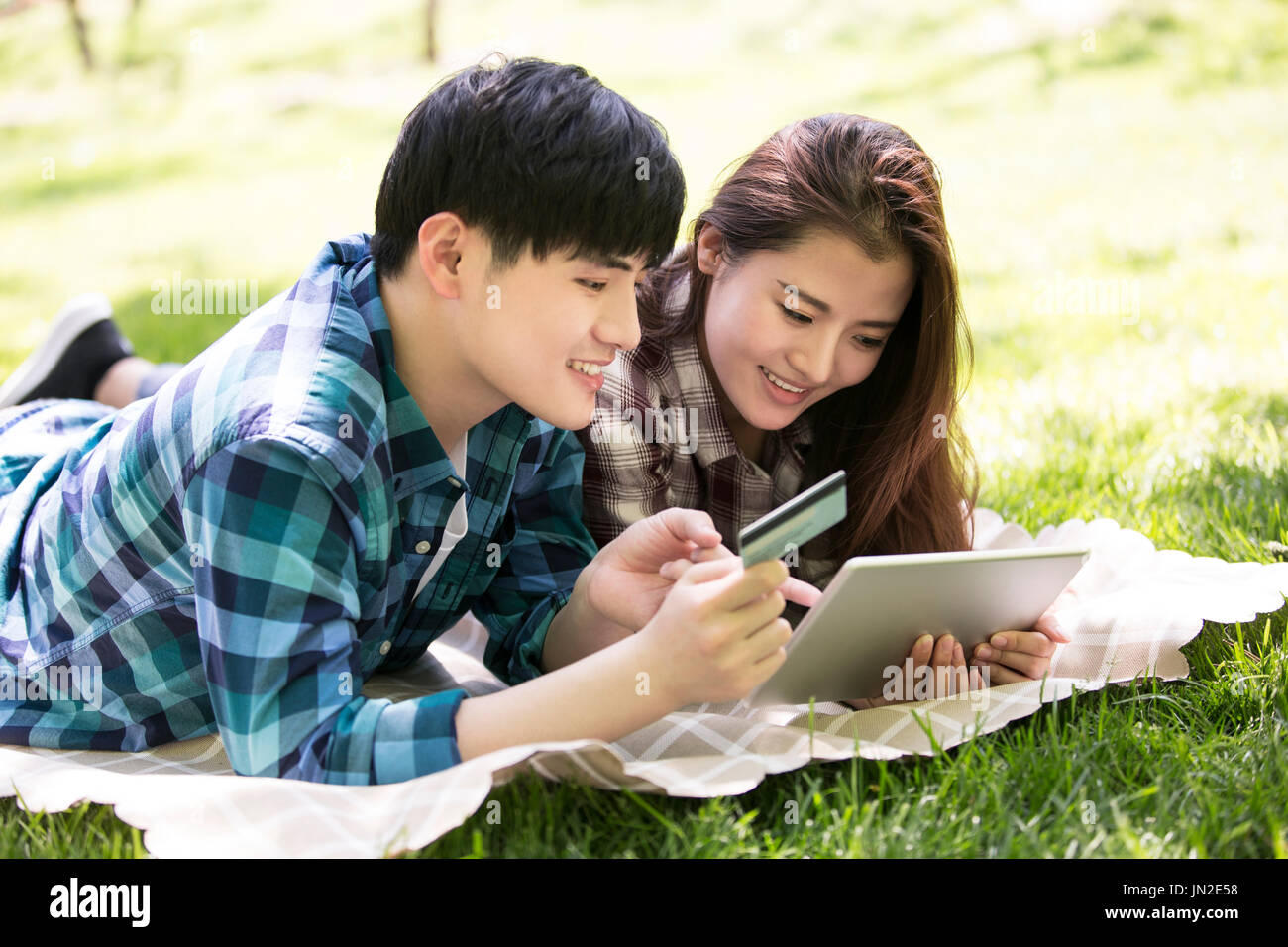 micanopy asian personals Hotasiandatingnet is your ultimate source for finding asian singles looking for online personals.