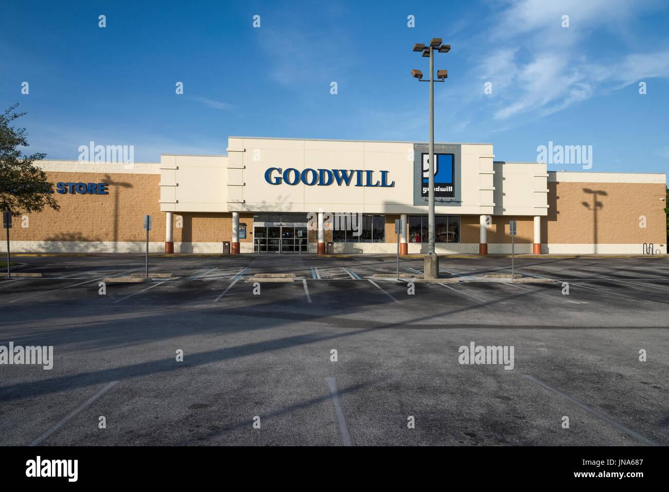 Goodwill West Palm Beach