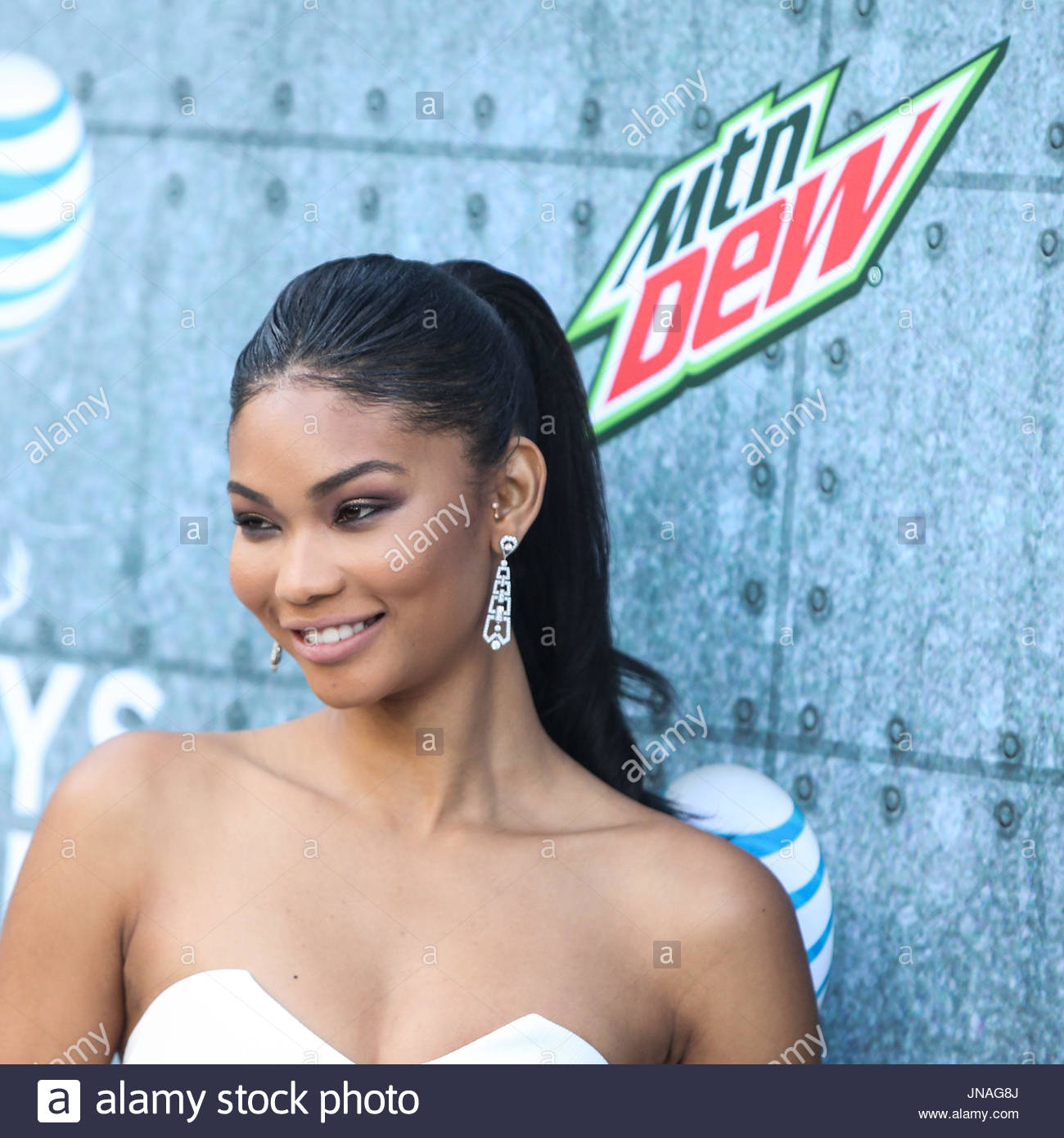 Chanel Iman United States nudes (37 photos), Topless, Fappening, Boobs, swimsuit 2019