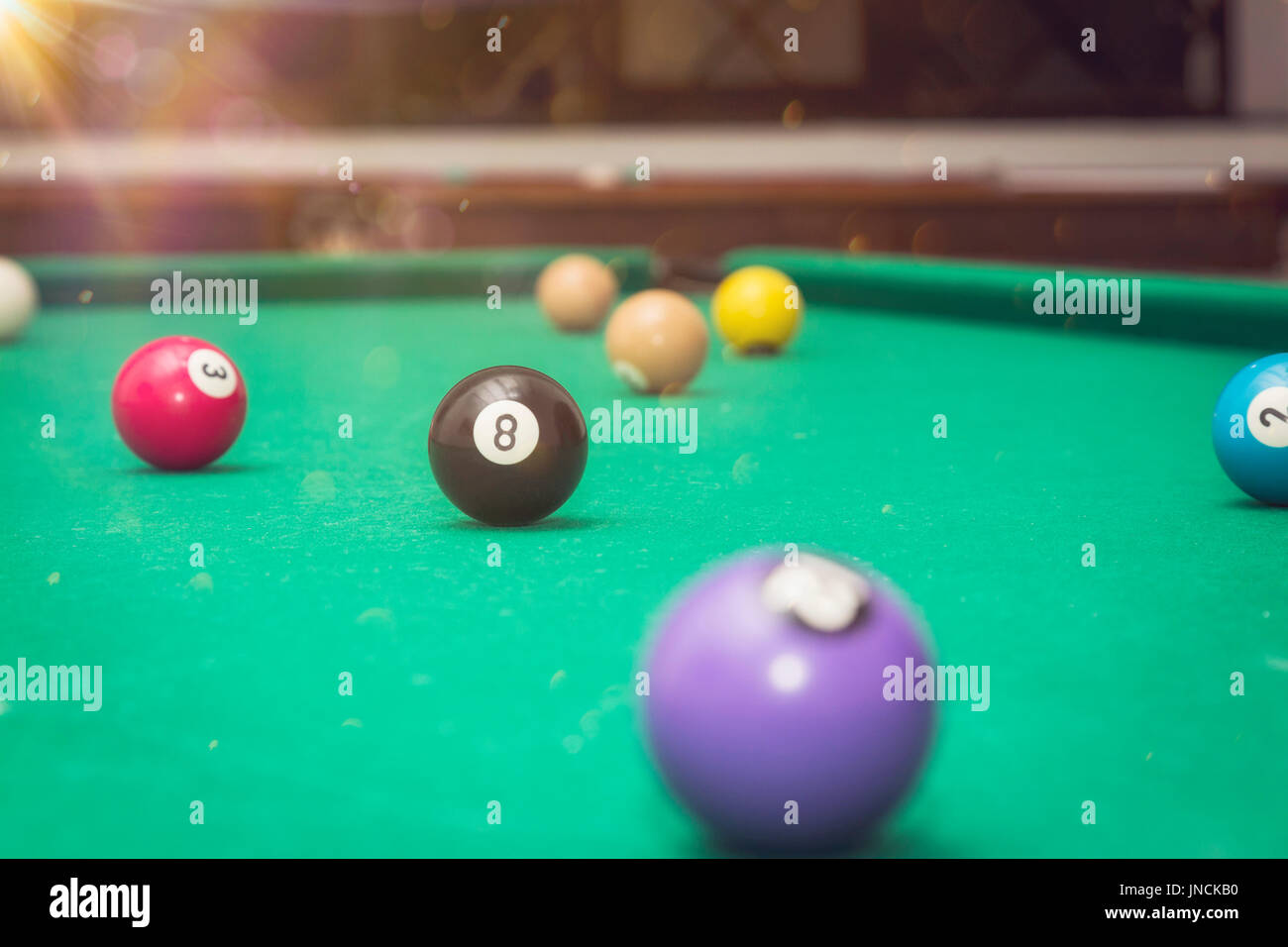 balls crown pool for table pocket gold billard ebay on centennial sale watch brunswick video