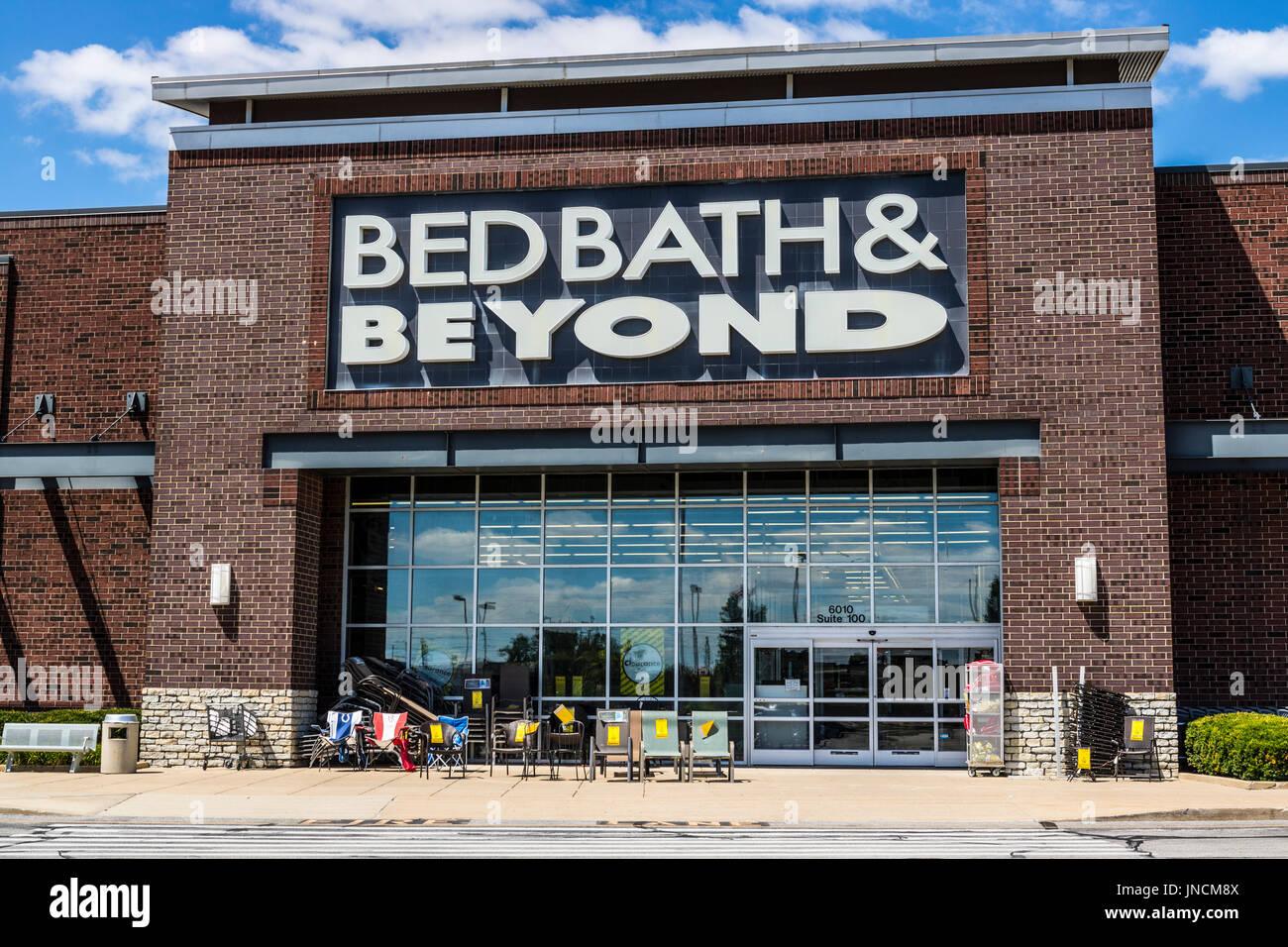 Bed Bath And Beyond Albany Ga