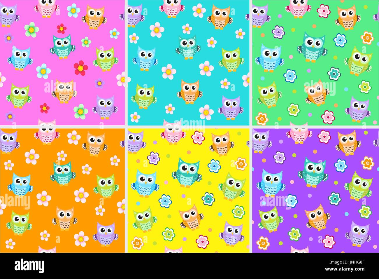 owls vector stock photos u0026 owls vector stock images alamy