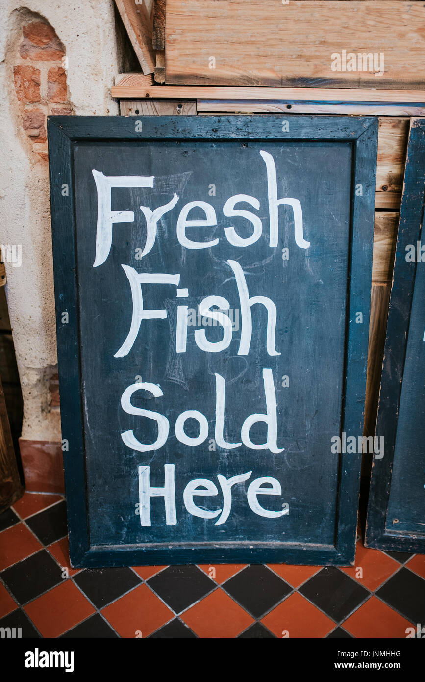 fresh fish sold here的圖片搜尋結果