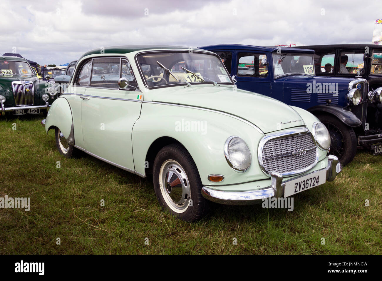 Auto Union Dkw Stock Photos Amp Auto Union Dkw Stock Images