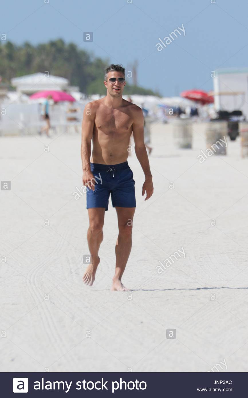 Son robin van persie stock photos son robin van persie stock robin van persie manchester united striker robin van persie 31 shirtless on the voltagebd Images
