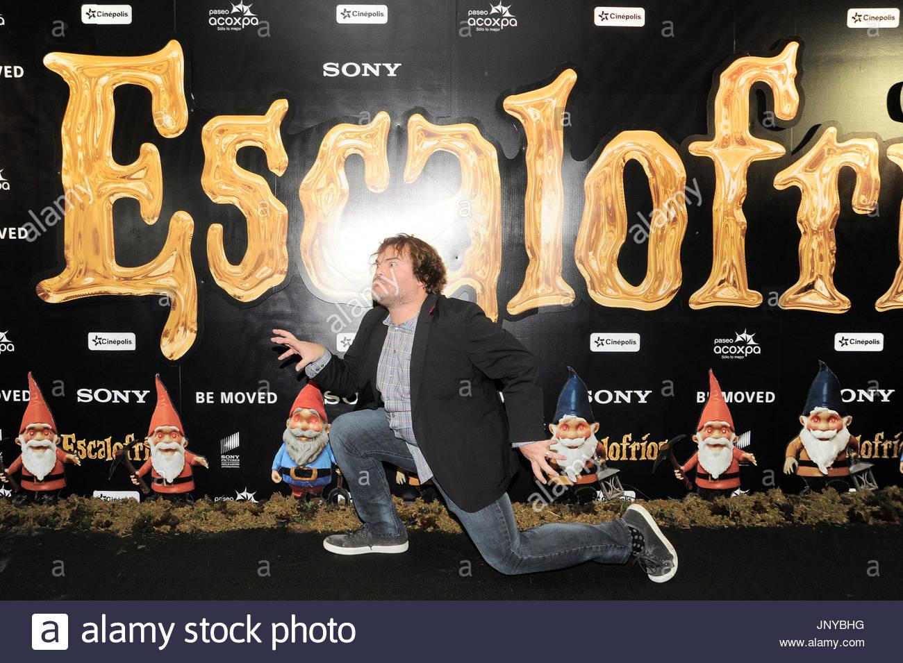 Goosebumps film stock photos goosebumps film stock for Cinepolis paseo acoxpa