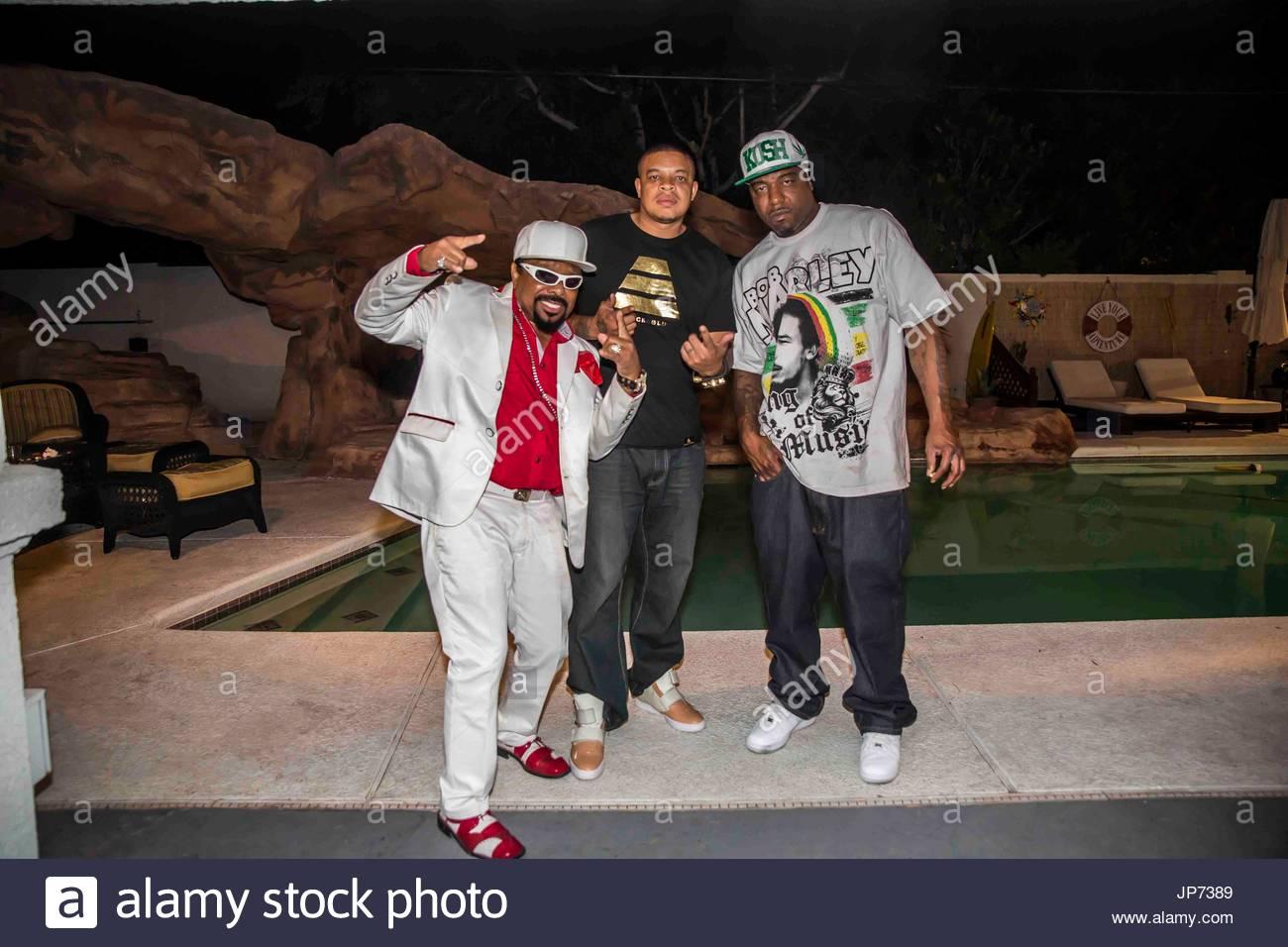 legendary bay area based rapper spice 1 parliament funkadelic s