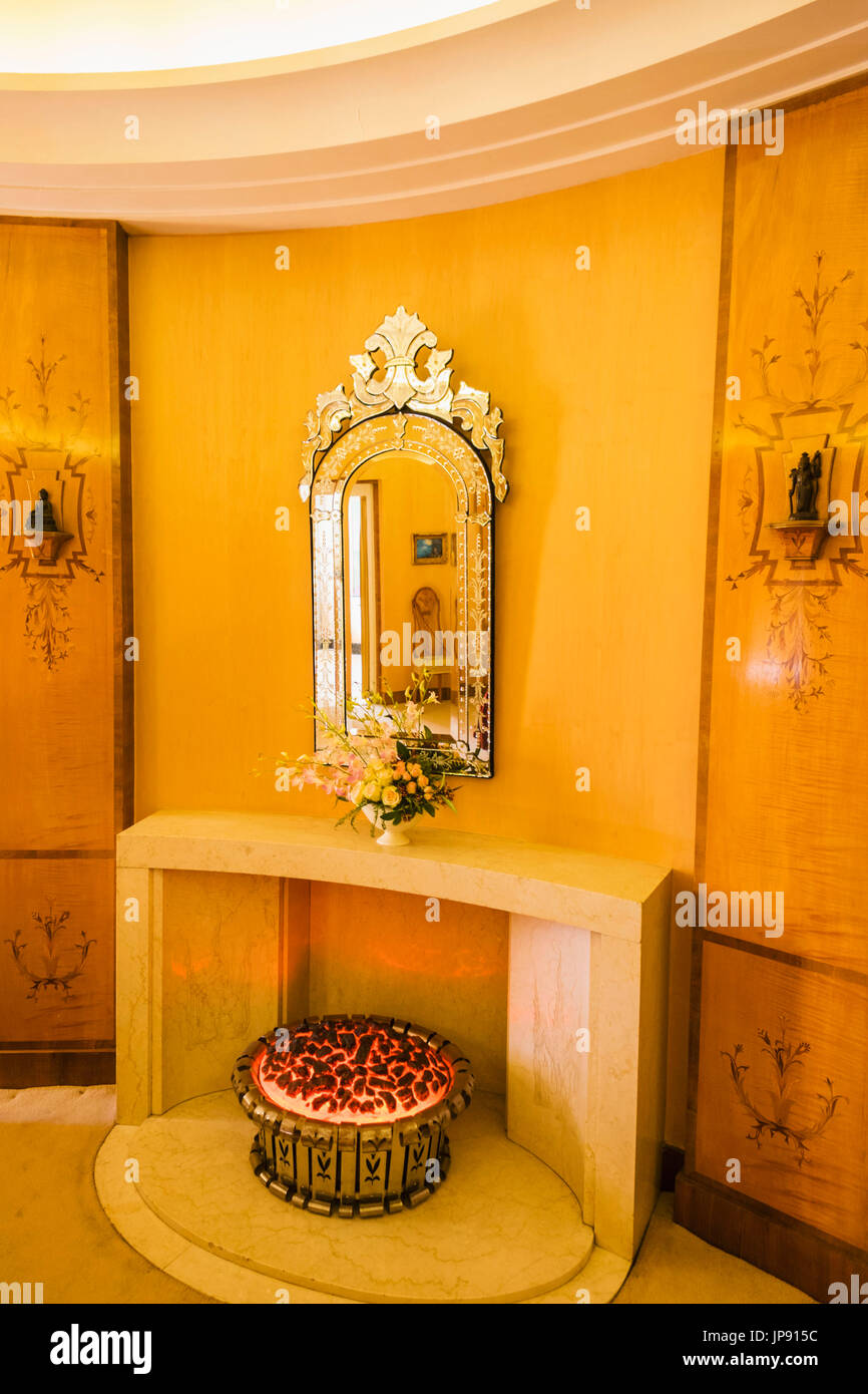 Fireplace great stock photos fireplace great stock for Abbey brooks salon