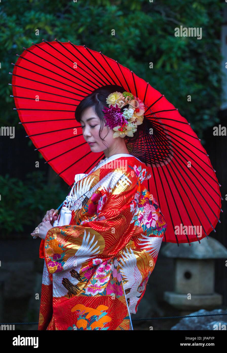kurashiki single women Jwsf kimono show nadine kam loading  featured here are single women's furisode,  kurashiki - achi-jinja .