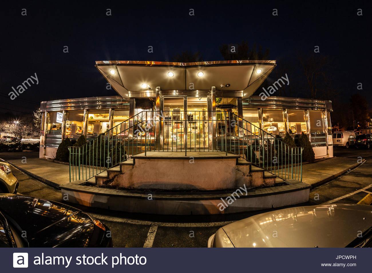 Parkway Diner Long Island