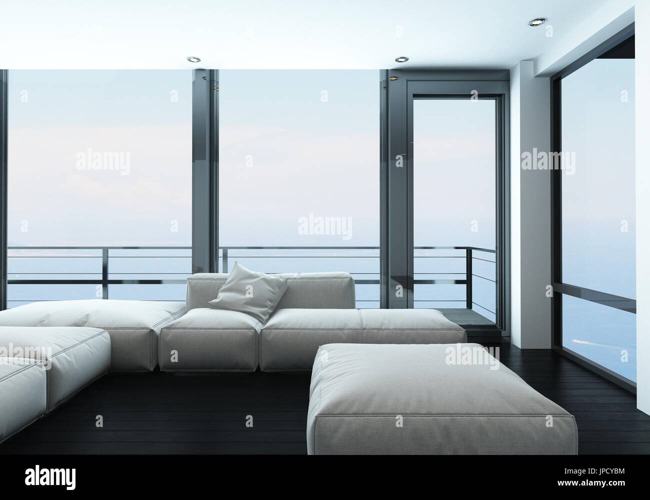 lounge fr balkon elegant balcony balustrade ideas. Black Bedroom Furniture Sets. Home Design Ideas