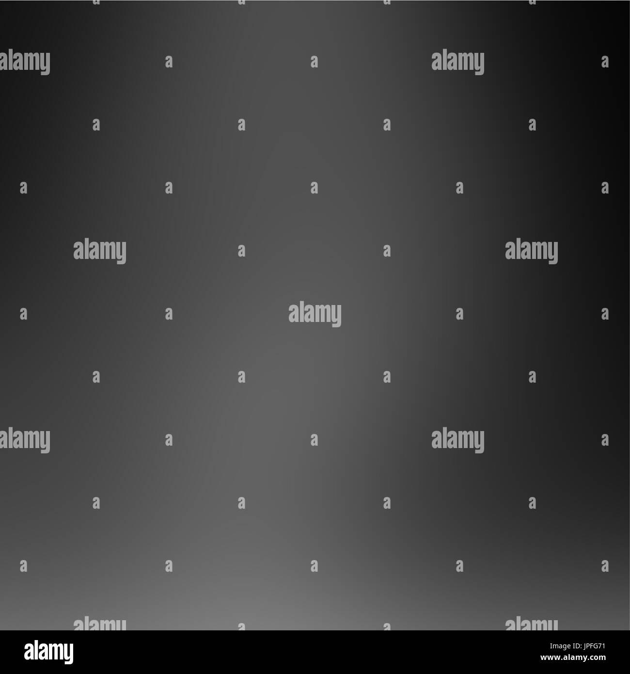 Black Gradient Background Stock Photos & Black Gradient Background ...