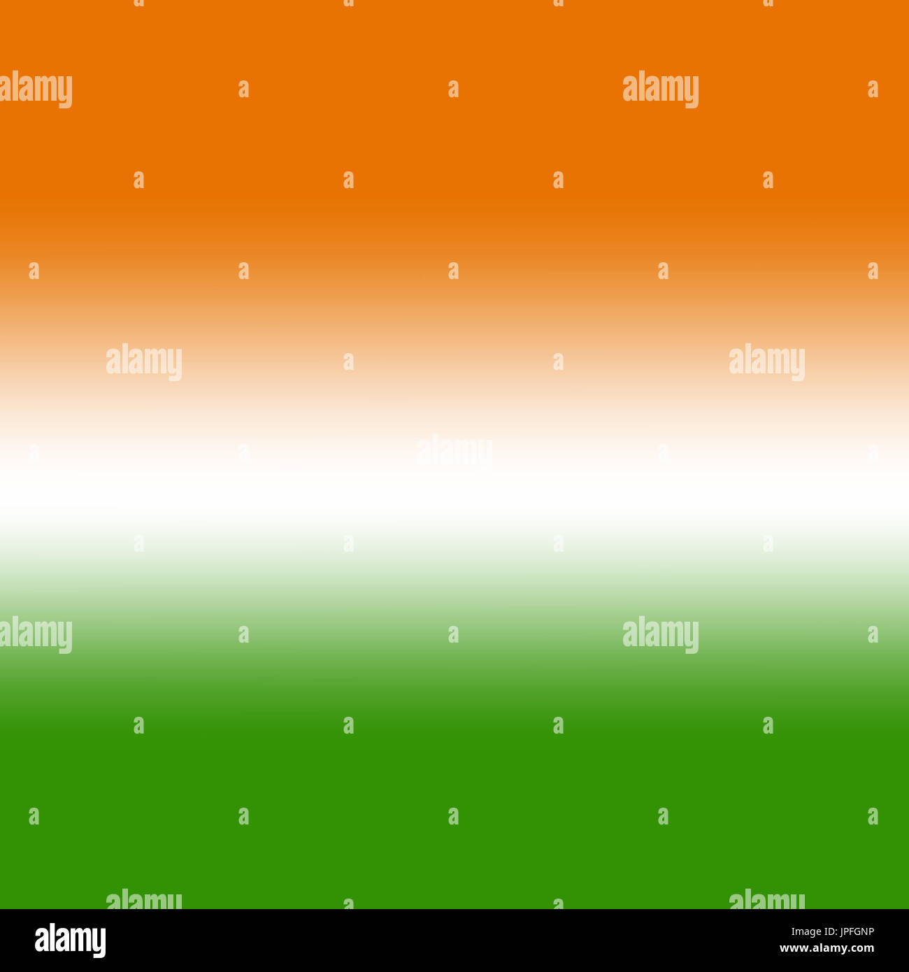 Indian Flag Tricolor Background Wallpaper Stock Photo 151547810 Alamy