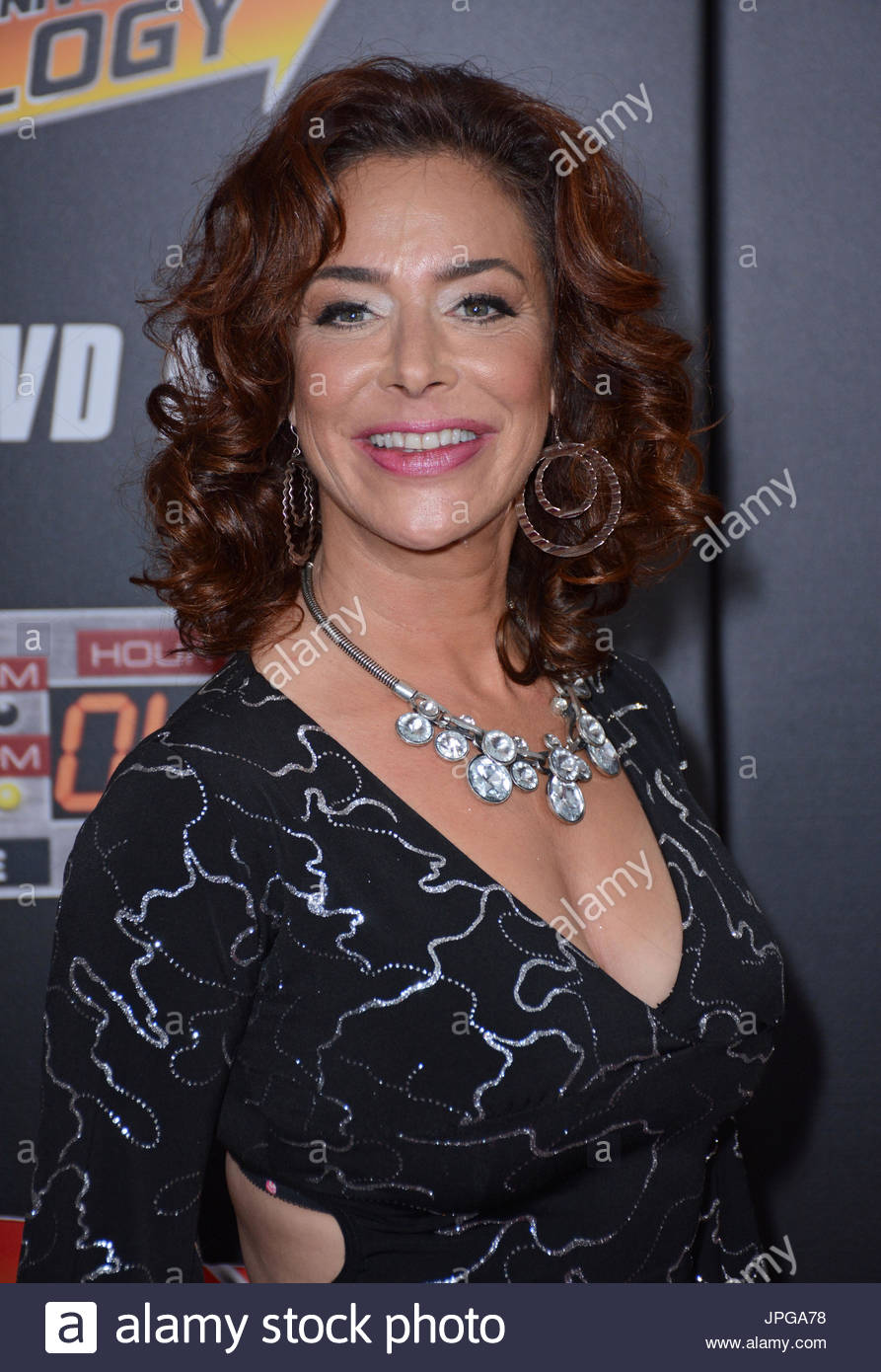 Claudia Wells Claudia Wells new pictures