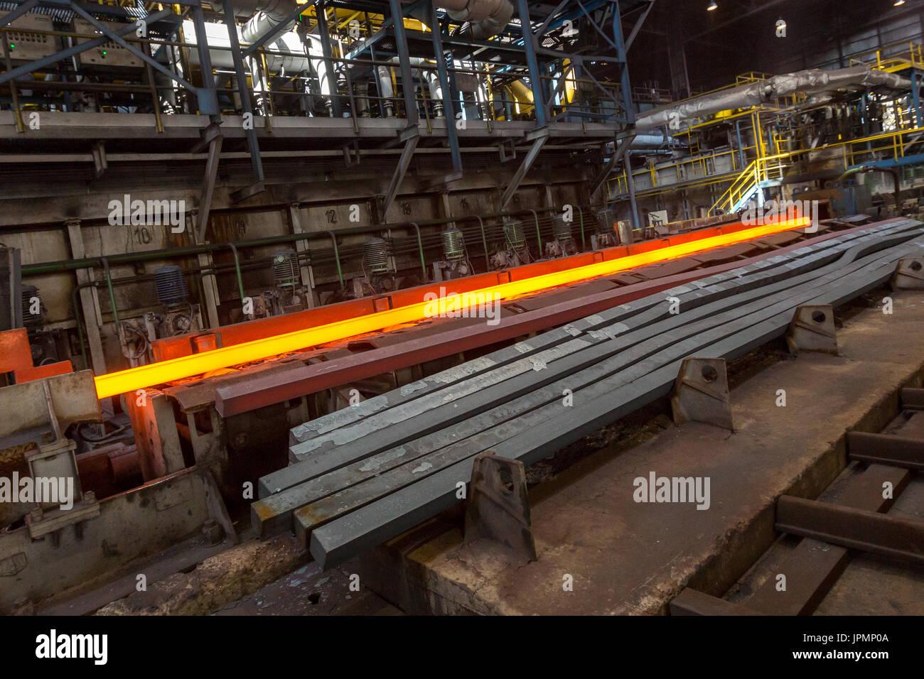 steel-mill-arcelormittal-ostrava-rolling-mill-JPMP0A.jpg