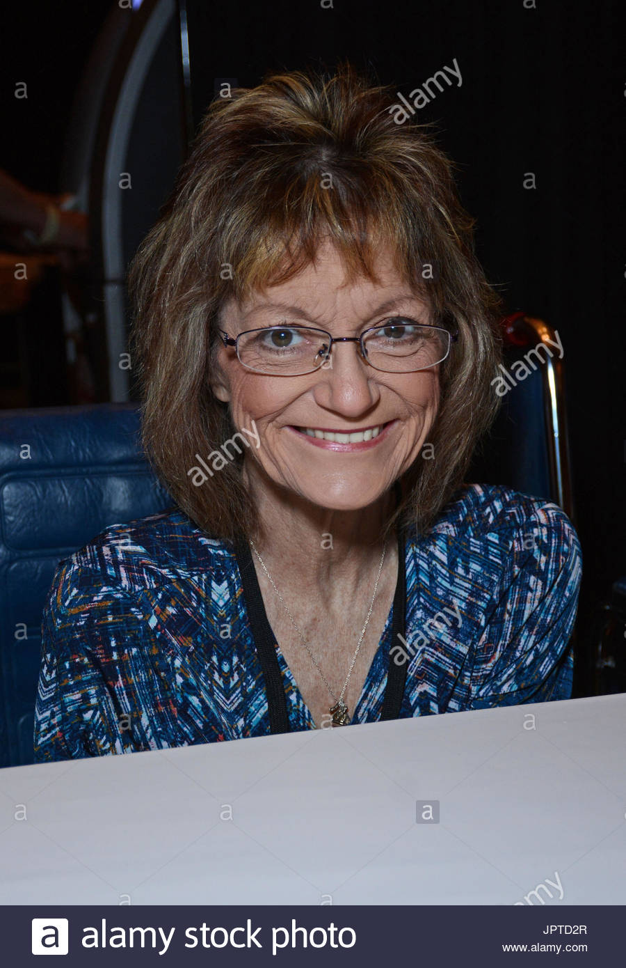 denise nickerson - photo #23